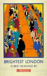 britest london