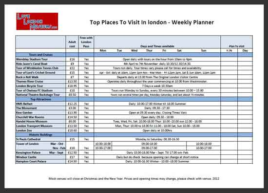 visiting plan your trip where stay